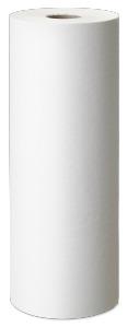 Tork Universal Lejepapir, C1 - MediRoll