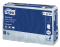 Tork®  Xpress Blue Multifold Hand Towel / Slimline Universal