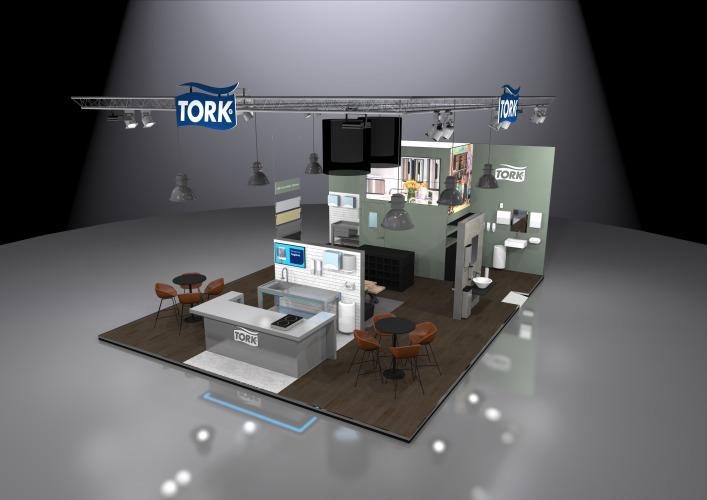 Tork Horeca Expo_1.jpg