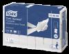 Tork Xpress® Multifold wasserlösliche Handtücher