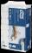 Tork Xpress® листовые полотенца сложения  Multifold мягкие