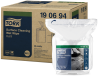 Tork kosteiden pintojenpuhdistusliinojen täyttöpakkaus