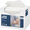 Paños suaves para lavado Tork Premium