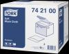 Tork Premium Vaskeklud Soft