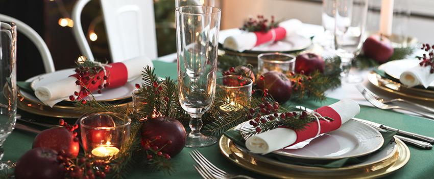 ChristmasStyling_HRC_Original_5200x3500.jpg