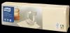 Tork Premium LinStyle® Tovagliolo Cocktail crema