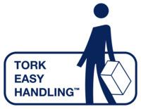 Easy Handling Logo.png
