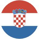 200720 - circle croatia flag.png