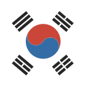 207199 - circle flag korea south.png