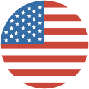 207227 - america circle flag states united us.png