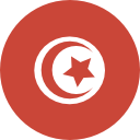 229240 - circle tunisia.png