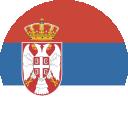 229241 - circle serbia.png