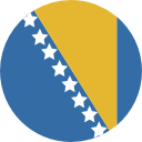 229484 - and bosnia circle herzegovina.png