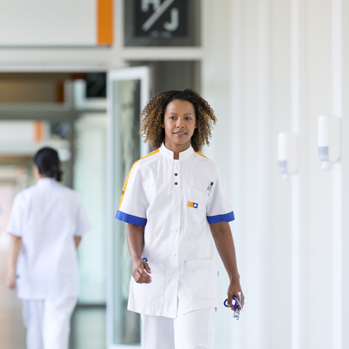 Healthcare 2.tif