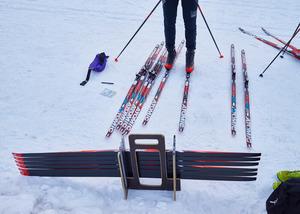 Norwegian skiing team 1 Rectangle.jpg