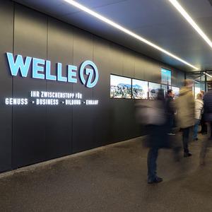 Welle7_entrance.jpg