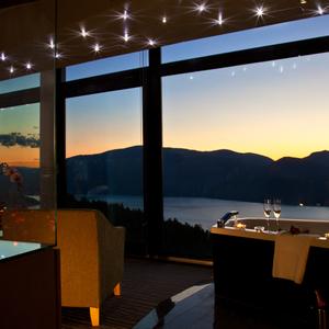 Sparkling Hills Resort 2.jpg