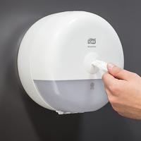 Tork_SmartOne_toiletpaper_dispenser.tif