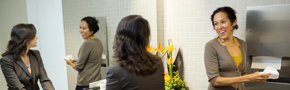 Washroom.tif