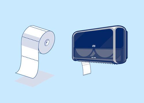Cred_Coreless_illustration.jpg