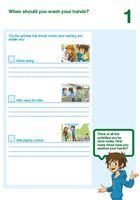Student_activitycards.JPG