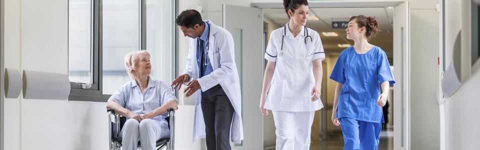 Gen_Healthcare.tif