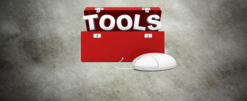 Tools_original.jpg