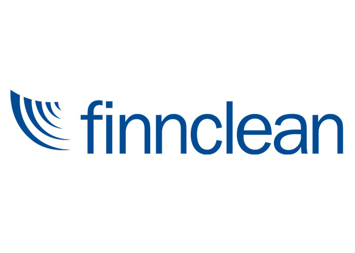 finnclean_logo.png