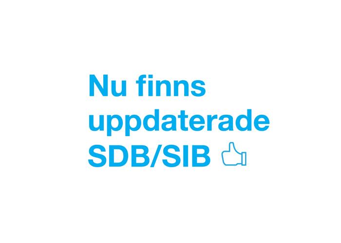Tork online_SDB_SIB_original.jpg