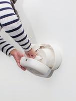 Tork SmartOne Dispenser Toalettpapper.jpg