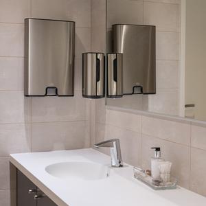 Hotel Lapland Image Design in washroom_original.jpg