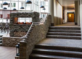 Hotel Lapland stairs_original.jpg