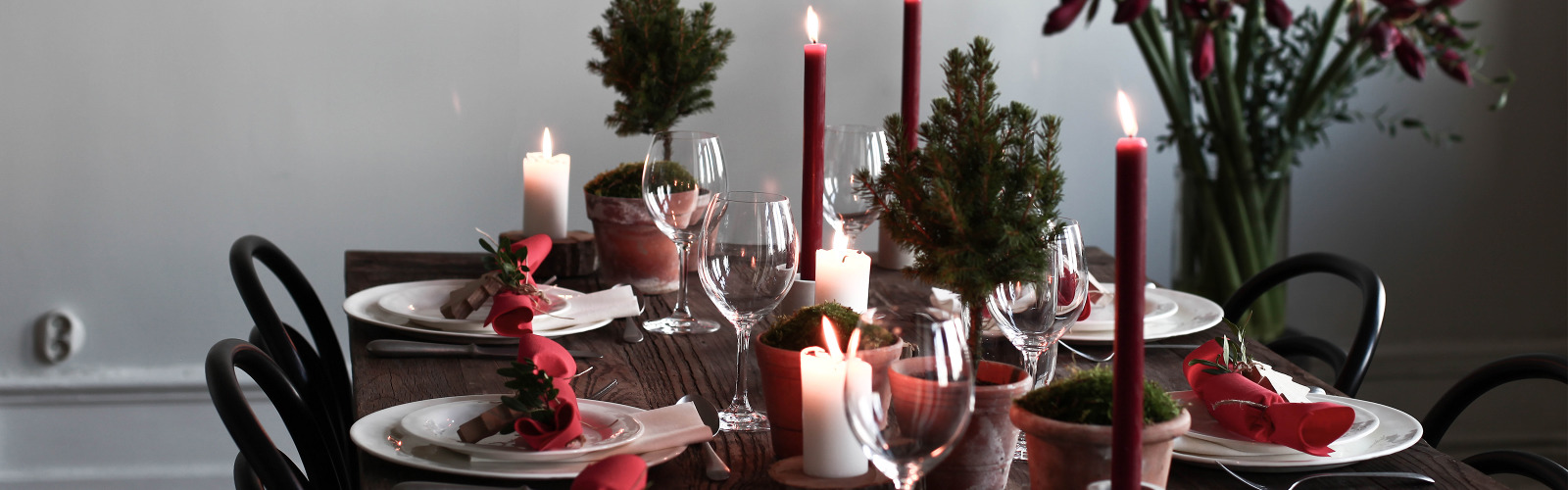 christmas_tablesetting_original.jpg