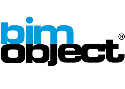 bimobject_logo2_rectangle.jpg