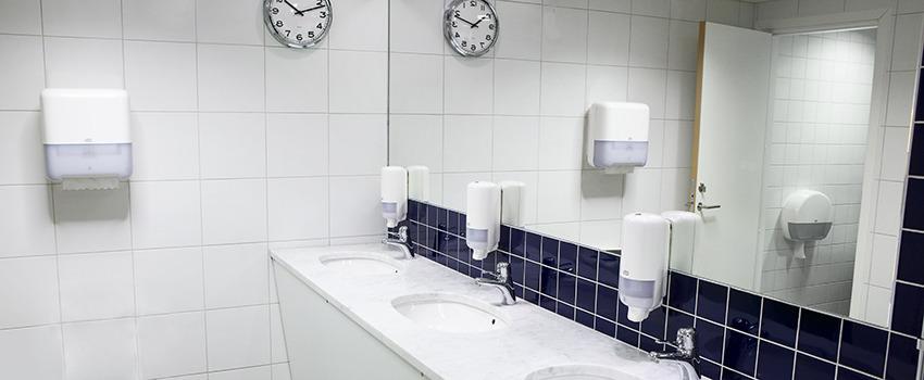 Healthcare Public Washroom_Original.jpg