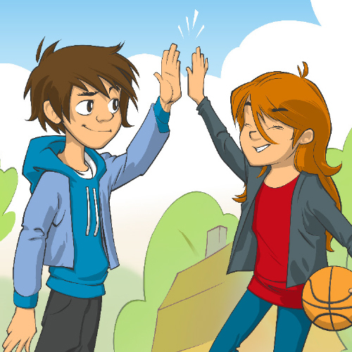 MAX_500x500_highfive_original.jpg