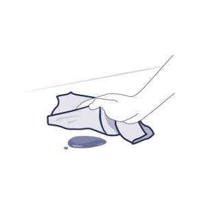 Tork Twin Mini Jumbo Bath Tissue Roll Dispenser Tork Us